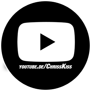 youtube richtig flirten